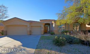 20646 N 74TH Street, Scottsdale, AZ 85255