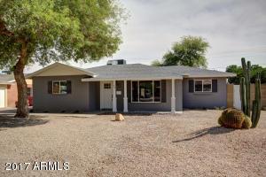 7241 E VIRGINIA Avenue, Scottsdale, AZ 85257