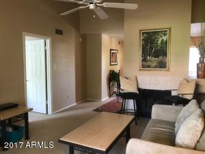 5950 N 78TH Street, 248, Scottsdale, AZ 85250