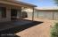814 E LONG Avenue, Buckeye, AZ 85326