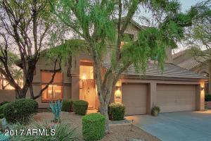 25828 N 44TH Way, Phoenix, AZ 85050