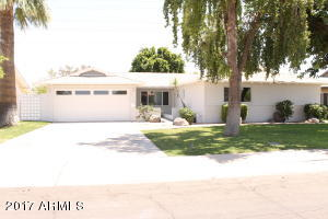 2525 N 66th Street, Scottsdale, AZ 85257