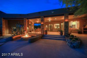 36400 N PLACID Place, Carefree, AZ 85377