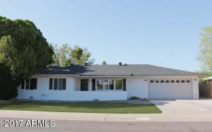 8226 E WILSHIRE Drive, Scottsdale, AZ 85257