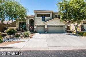 33710 N 23RD Drive, Phoenix, AZ 85085