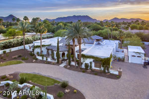 9016 N 60TH Street, Paradise Valley, AZ 85253