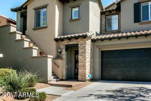 21329 N 39TH Way, Phoenix, AZ 85050