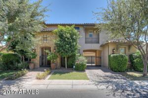 4461 S PECAN Drive, Chandler, AZ 85248