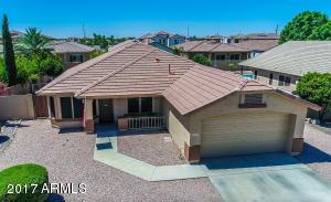 2113 E MORELOS Street, Chandler, AZ 85225