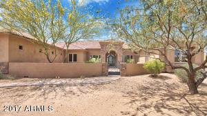 6535 E WINDSTONE Trail, Cave Creek, AZ 85331
