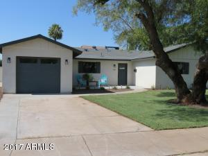 3417 E AMELIA Avenue, Phoenix, AZ 85018