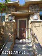 5550 N 16TH Street, 130, Phoenix, AZ 85016