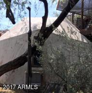 1758 E SUNNYSLOPE Lane, Phoenix, AZ 85020