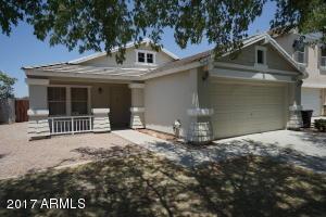 10704 E PLATA Avenue, Mesa, AZ 85212
