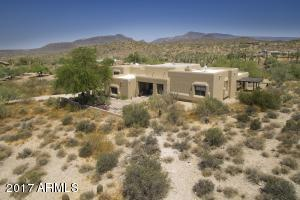 6624 E WILLOW SPRINGS Lane, Cave Creek, AZ 85331