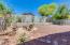 20848 W Hamilton Street, Buckeye, AZ 85396