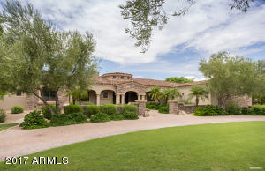 6682 E INDIAN BEND Road, Paradise Valley, AZ 85253