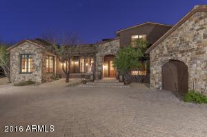 28134 N 96TH Place, Scottsdale, AZ 85262