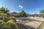 5772 E Canyon Ridge North Drive, Cave Creek, AZ 85331