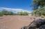 22817 N 39TH Run, Phoenix, AZ 85050