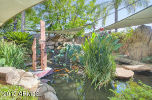 5626 E CHARTER OAK Road, Scottsdale, AZ 85254