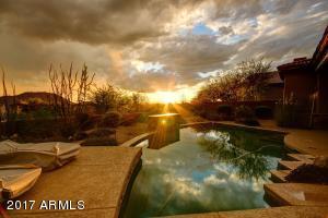 11123 E DESERT VISTA Drive, Scottsdale, AZ 85255