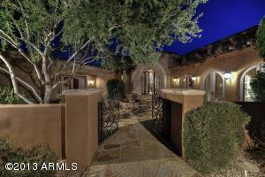 7426 E SONORAN Trail, Scottsdale, AZ 85266