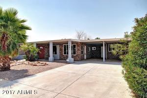7441 E IRWIN Avenue, Mesa, AZ 85209
