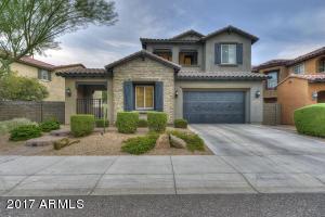 3827 E QUAIL Avenue, Phoenix, AZ 85050