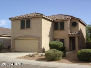 5049 E ROY ROGERS Road, Cave Creek, AZ 85331