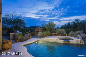 30600 N PIMA Road, 49, Scottsdale, AZ 85266
