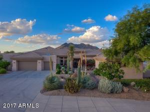 33415 N 64th Place, Scottsdale, AZ 85266