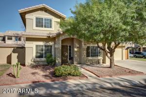 1141 N NANTUCKET Street, Chandler, AZ 85225