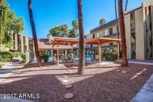 461 W HOLMES Avenue, 313, Mesa, AZ 85210