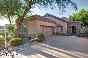 11714 E CORTEZ Drive, Scottsdale, AZ 85259