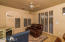 6901 E NORTHERN Avenue, Paradise Valley, AZ 85253