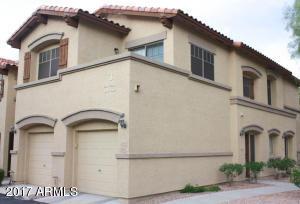2831 E SOUTHERN Avenue, 104, Mesa, AZ 85204