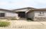 4606 E NIGHT GLOW Drive, Cave Creek, AZ 85331