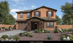 10146 E BERGERON Avenue, Mesa, AZ 85212