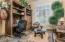Office/Bedroom #4