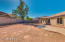 4205 S MARISOL Lane, Gilbert, AZ 85297
