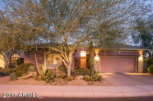 3525 E ROBIN Lane, Phoenix, AZ 85050
