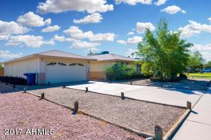 3321 S TERRACE Road, Tempe, AZ 85282