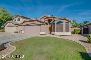 1718 E PONY Lane, Gilbert, AZ 85295