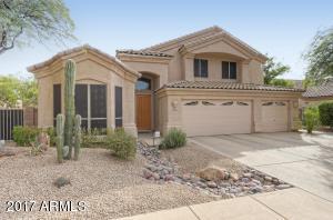 4811 E CRIMSON Terrace, Cave Creek, AZ 85331