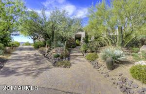6948 E HORIZON Drive, Cave Creek, AZ 85331
