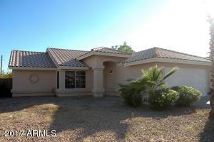 1303 W Michelle Drive, Phoenix, AZ 85023
