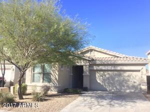 10352 W ROBIN Lane, Peoria, AZ 85383