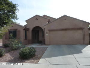15467 W REDFIELD Road, Surprise, AZ 85379