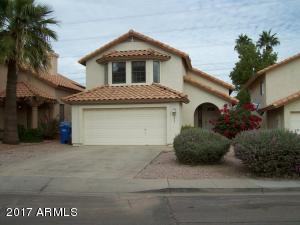 1630 E VILLA THERESA Drive, Phoenix, AZ 85022